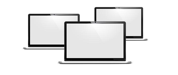 laptops-705x300-1